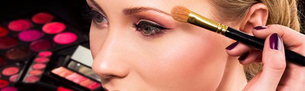 makeup-670x200